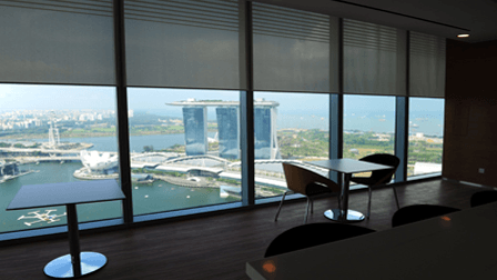 News: Bespoke Singapore guide for multinational mining company