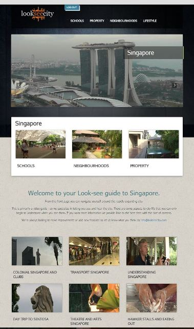 singapore front new comp