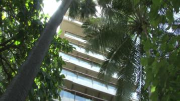 Mumbai Property/neighbourhoods