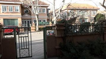 Beijing Property
